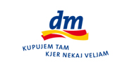 dm drogerie markt is on Panteon.net®