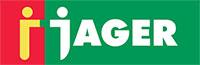 Jagros d.o.o. uporablja Panteon.net®